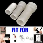 Stretcher Male Penis-Enlarger Extender Enlargement Enhancement Grow Huge Sleeve
