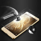 1Pc Ultrathin 9H Tempered Glass Screen Protector Film For Huawei P10 Plus Lite a