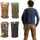 3L Hydration System Survival Water Bladder Backpack Bag Pouch Camping Hiking