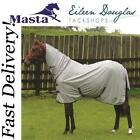 Masta Avante Fly Mesh Combo Horse Rug Fixed Neck ***SALE*** 4'6 to 7'6