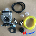 Carburetor Carb  for RedMax EB4300 Shindaiwa Echo Husqvarna Backpack Blower