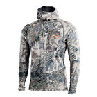 Sitka Gear Core Heavywieght Hoody Optifade Open Country 10040-OB Closeout!