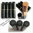 Bobbi Brown  Foundation Stick Konturen Makeup NEU Grundpreis €4,32/1g inkl. Mwst