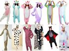 purim Onesie Skeleton Bat Unicorn pikachu piglet cheshire cat leopard Christmas