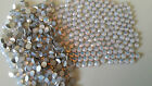 Swarovski Opal Crystals Non Hotfix Rhinestones for Nail Art Decoration