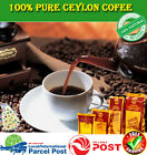 HARISCHANDRA COFFEE PURE CEYLON 100%NATURAL REAL FRESHNESS FLAVOUR WITH AROMA