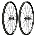 "SRAM Roam 50 wheelset all-mountain 29"" (axle and freehub options) B1"
