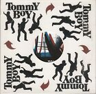The Tommy Boy Story Volume 1 & 2 2CD Various FASTPOST