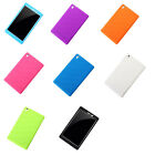 TPU Silicone Gel Rubber Skin Case Cover For Huawei Honor Pad 2 JDN-W09/AL00