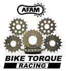 Gilera 50 GP 02-03 AFAM -1 Tooth 11T Front Sprocket