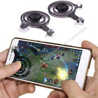 Mini Touch Screen Mobile Joystick Game Pad Controller for tablets mobile phones