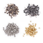 5mm Long Barrell Eyelets Washers Grommets Tarpaulin Leather Crafts Bags Clothing