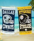 "NFL Beach Towel 100% Cotton 30"" by 60"" by WinCraft -Select- Team Below on eBay"