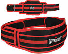Weight Lifting Belt Light and Strong Strap Back Support Belt Gym Belt & Training