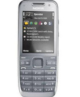 Brand New Nokia E series
