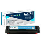 Toner Cartridge for HP MFP M277dw 201A 201X CF400A CF400X CF401X-CF403X NON-OEM