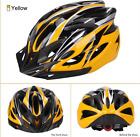 Coyote Sierra Adult Bike Bicycle Helmet HEL2 Comfort Fit Various Colours & Sizes
