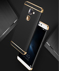 For Letv S3/LeEco Le S3 Luxury Slim Hybrid Case Shockproof Protective Hard Cover