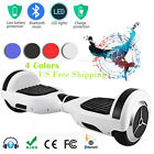 65 POWERBOARD by Hoverboard SAFE UL Hover Board Self Balancing Scooter USA