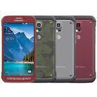 Samsung Galaxy S5 Active SM-G870A 16GB AT&T Cricket Android 4G LTE Smartphone
