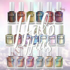 Color Club~*** Halo Hues ***~ Holographic Polish - Pick and Choose Colors