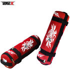 Filled Powerbag Power Bag Strength MMA Training Boxing Weight Lifting Crossfit R
