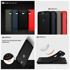 Silicone Shockproof Slim Hybrid Case Soft Bumper TPU Cover For OnePlus 5/3T