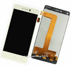 LCD Display Touch Screen Digitizer Assembly For Bq Aquaris U / U Lite / U Plus