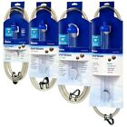 Aqueon Siphon Vacuum Aquarium Gravel Cleaner  Free Shipping