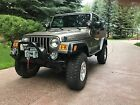 2005+Jeep+Wrangler+Unlimited+Rubicon+Sport+Utility+2%2DDoor
