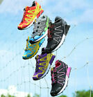Men Women Couple sports shoes Breathable Sneakers Casual Running Shoes Trainer