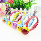 Large Color Bell Pet Collar Pet Supplies-HOT