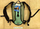 Genuine Giant Cascade 1 Womens Hydration Unit Backpack (New Old Stock Products)