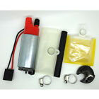 For High Performance EFI Intank Fuel Pump For Triumph TAO $25.59 USD on eBay
