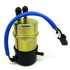 For Fuel Pump For Yamaha FZR1000 1987-1995 TAO