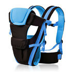 baby carrier sling backpack pouch wrap children Breathable Newborn Infant