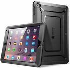 SUPCASE iPad Air 2, UB PRO Protective Case Cover with Built-in Screen Protector