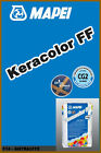 MAPEI Sealing Keracolor F.F. 5 Kg - For the grouting joints up to 6 mm FF