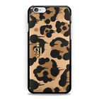 NEW-Coach Cllasic Pattren Cute Hard Case for iPhone XS MAX XR 8 Plus 8 7+ Cover