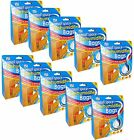 151 Small Space Dehumidifier Bags 3 Sachets Stop Damp Mould Helps 4,6,8,10,14,20