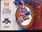 2017 Diamond Kings ~ Pick Your Cards ~ Complete your set ~ Inserts