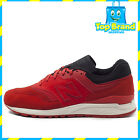 New Balance Mens Classic Sneakers ML997HBD Rare Lifestyle D width