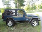 2004+Jeep+Wrangler+Unlimited