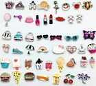 NEW girls, teen and woman charms for your origami owl locket  fast shipping