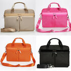 "13.3""-14.1"" Waterpoof Laptop Notebook Sleeve Bag Case for DELL HP Lenovo Apple"