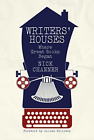 CHANNER, NICK-WRITERS` HOUSES  BOOK NEU
