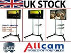 "FS40 & TT41 Series Retail Display Stand for 32"" to 60"" Plasma/LCD TV Bracket"