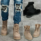NewStylish footwear shoes Light weighted desert tactical boots