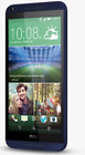 New HTC Desire 816 DUAL SIM 8GB 13MP Android 4G LTE Smartphone BLUE GREY WHITE <br/> UK seller ✔ New Sealed Box ✔ Unlocked ✔ 24h delivery EU