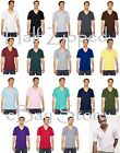 American Apparel V-Neck T-Shirt 2456W XXS-2XL Fine Jersey IMPORTED image